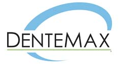 Dentemax-Logo