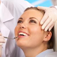 dentistGrid