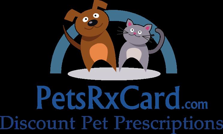 PetsRxCard