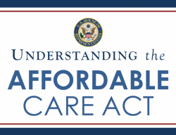 senior-health-care,affordable-care-act, health-insurance, pre-existing-conditions, saving-money,discount-dental-plans, free-Rx-pharmacy-discount-drug-card, cheap-prescription-drugs, discount-pet-prescriptions,