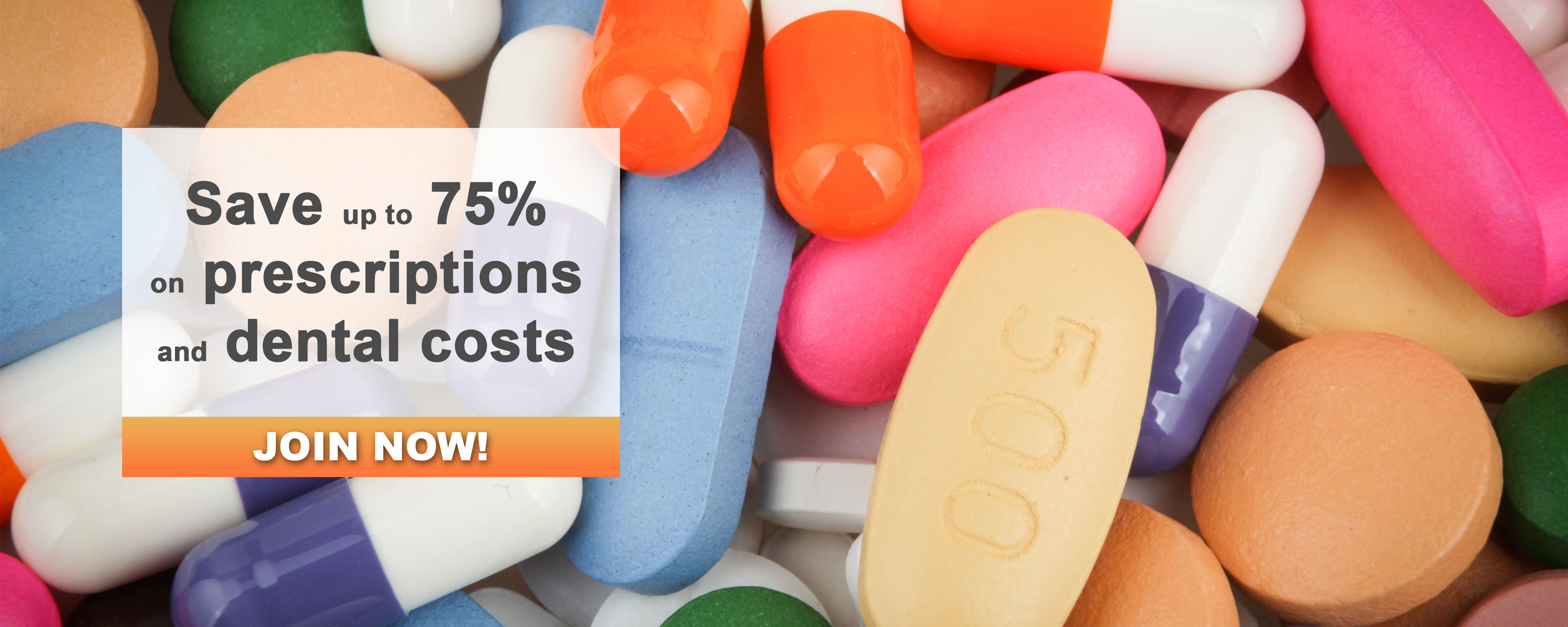 Free rx dental plan - Save Up To 75 On Prescription Drugs And Dental
